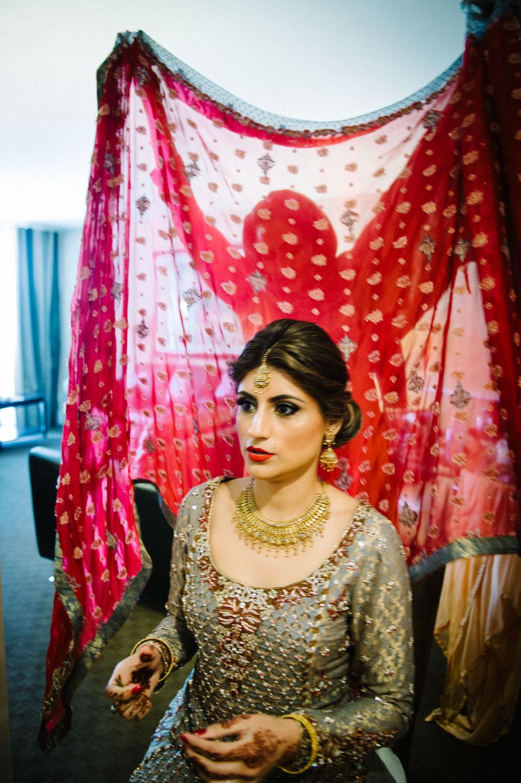George Mavitzis Photography_Wedding Photography020.jpg