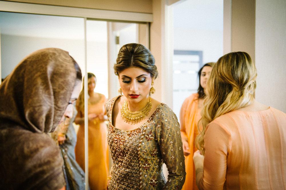 George Mavitzis Photography_Wedding Photography019.jpg