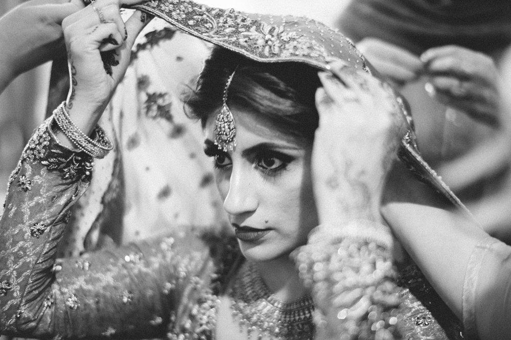 George Mavitzis Photography_Wedding Photography023.jpg