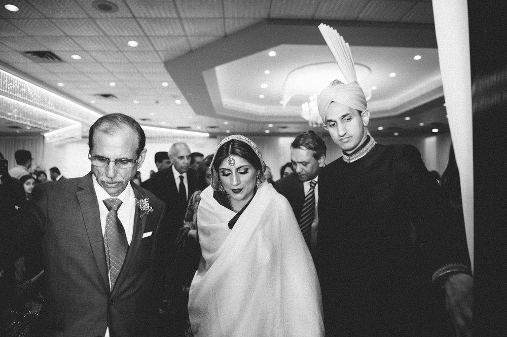 George Mavitzis Photography_Wedding Photography026.jpg