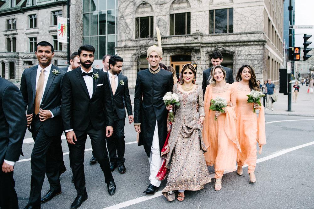 George Mavitzis Photography_Wedding Photography030.jpg