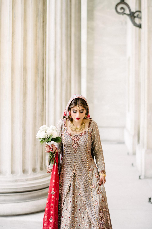 George Mavitzis Photography_Wedding Photography034.jpg