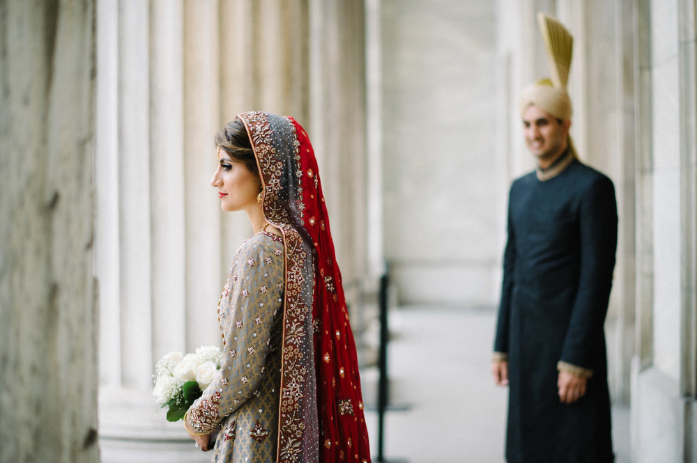 George Mavitzis Photography_Wedding Photography037.jpg