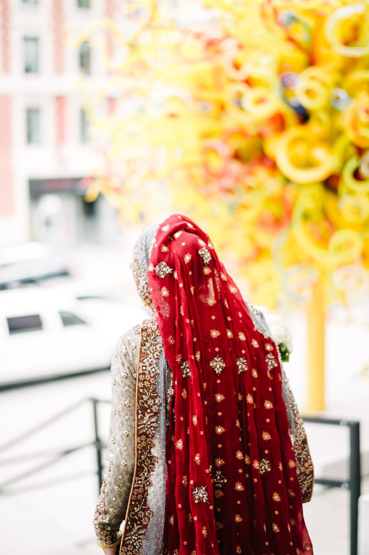 George Mavitzis Photography_Wedding Photography038.jpg
