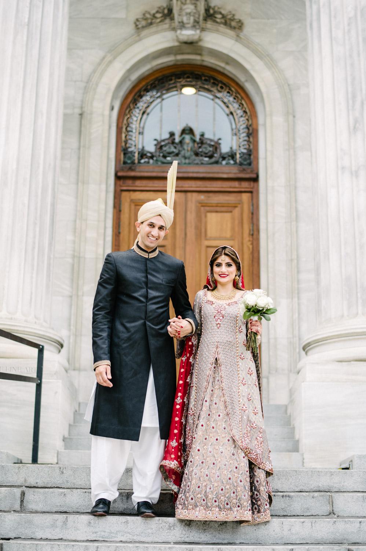 George Mavitzis Photography_Wedding Photography040.jpg