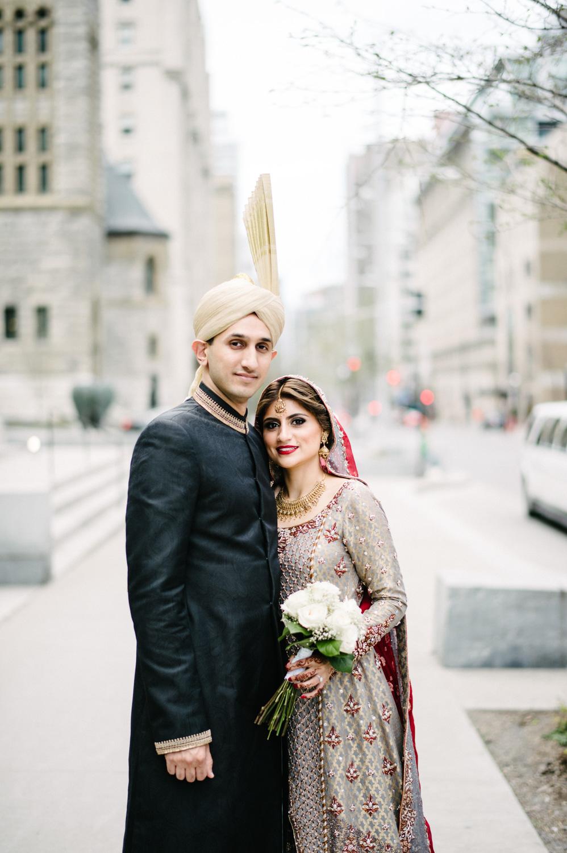 George Mavitzis Photography_Wedding Photography043.jpg