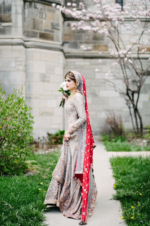 George Mavitzis Photography_Wedding Photography044.jpg