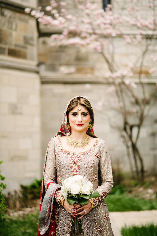 George Mavitzis Photography_Wedding Photography047.jpg
