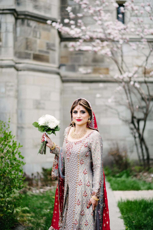 George Mavitzis Photography_Wedding Photography046.jpg