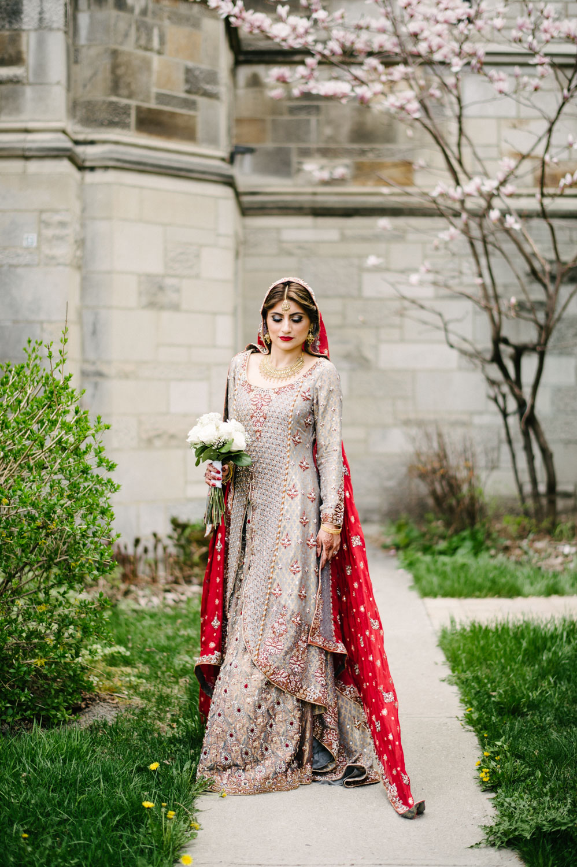 George Mavitzis Photography_Wedding Photography049.jpg