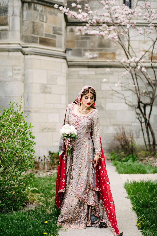 George Mavitzis Photography_Wedding Photography048.jpg