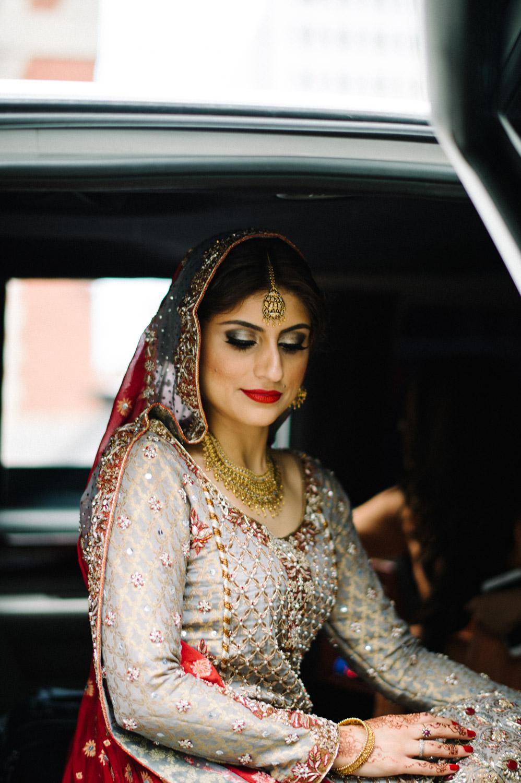 George Mavitzis Photography_Wedding Photography053.jpg