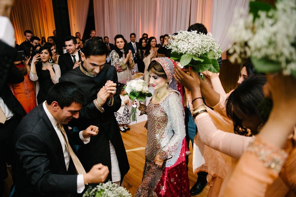 George Mavitzis Photography_Wedding Photography055.jpg