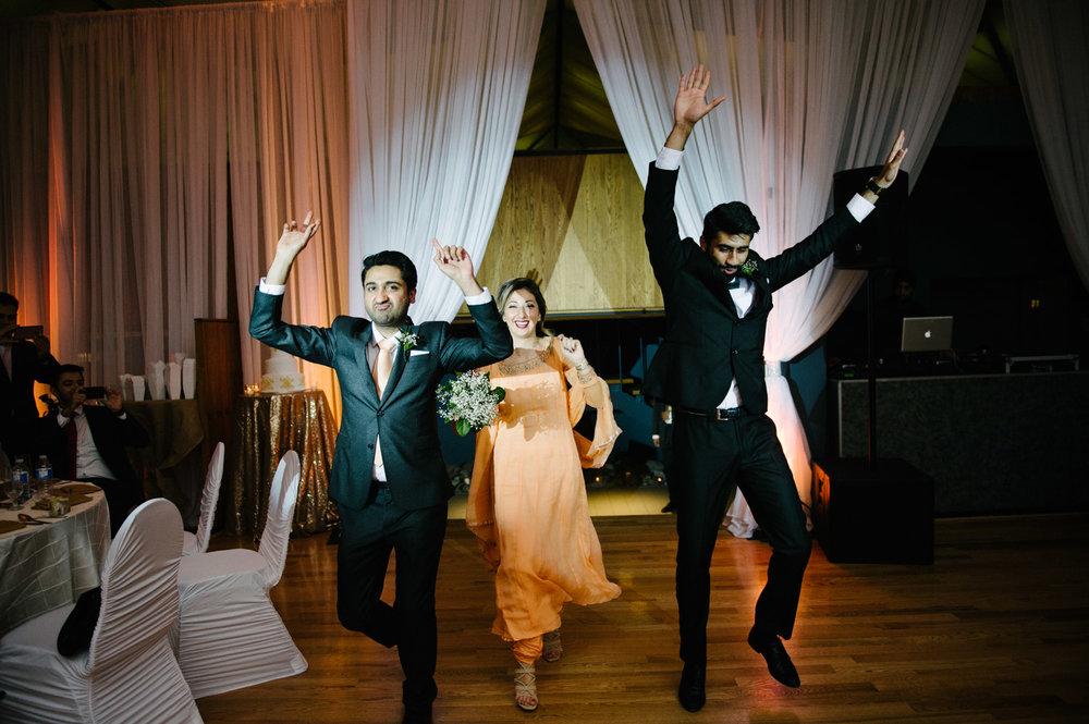 George Mavitzis Photography_Wedding Photography054.jpg