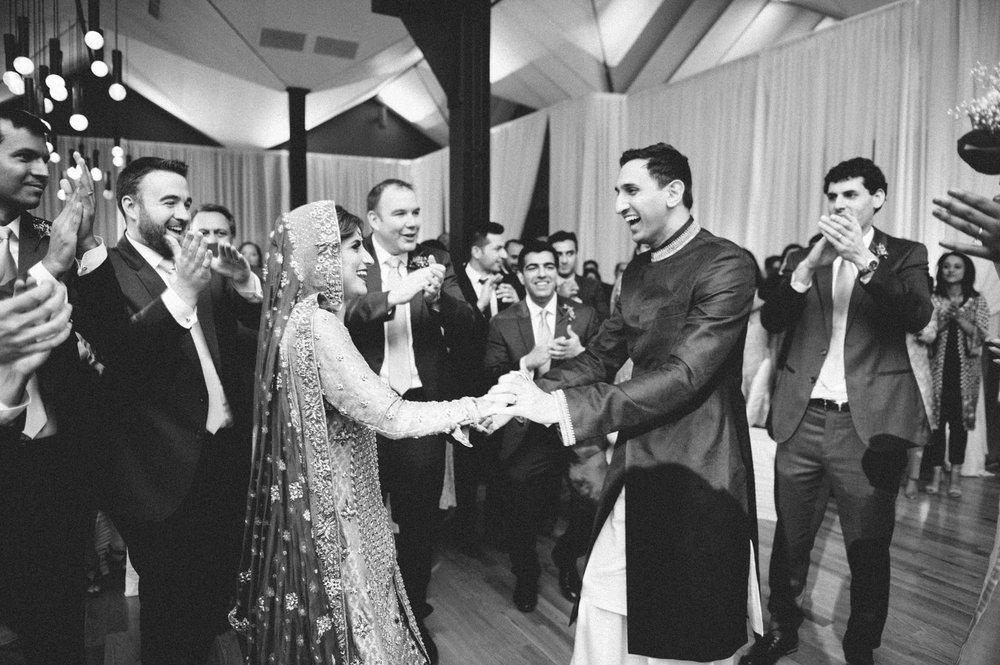 George Mavitzis Photography_Wedding Photography056.jpg