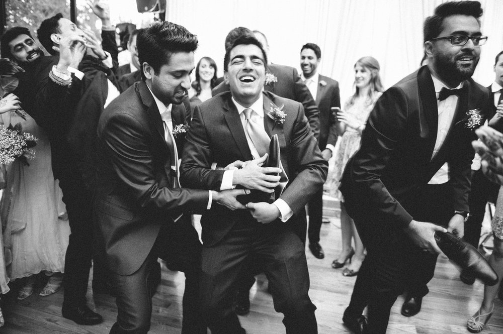 George Mavitzis Photography_Wedding Photography059.jpg