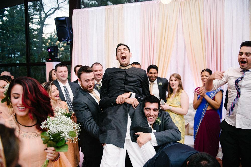 George Mavitzis Photography_Wedding Photography058.jpg
