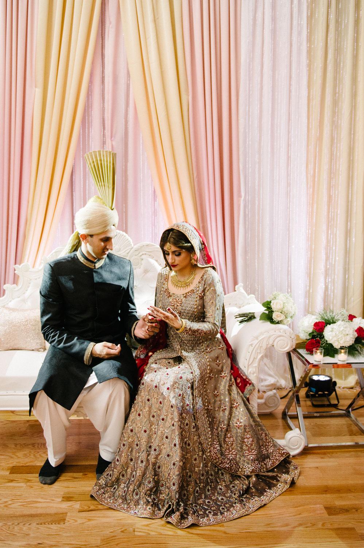 George Mavitzis Photography_Wedding Photography061.jpg
