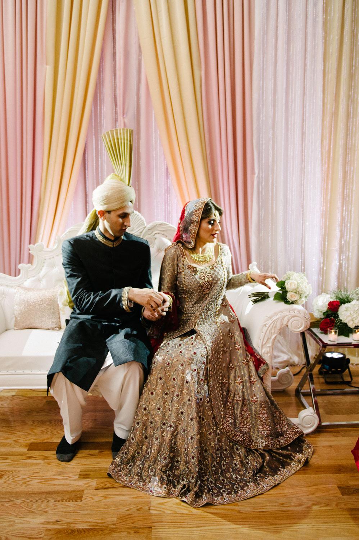 George Mavitzis Photography_Wedding Photography060.jpg