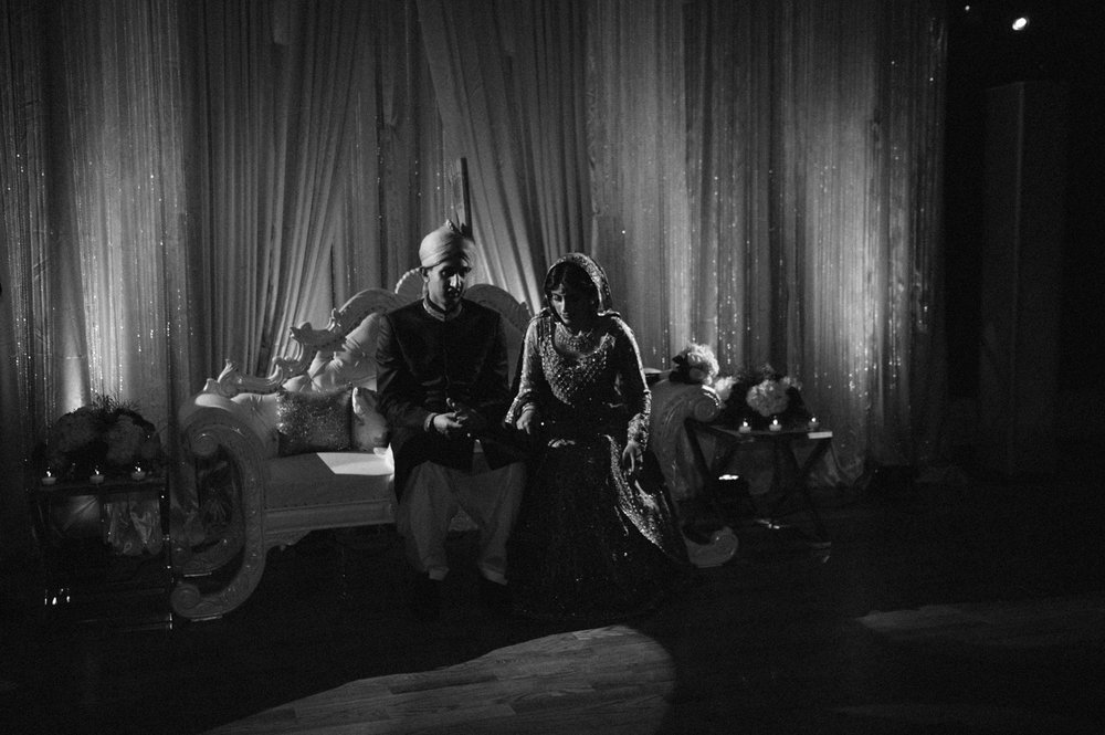George Mavitzis Photography_Wedding Photography062.jpg