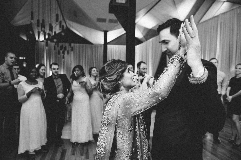 George Mavitzis Photography_Wedding Photography064.jpg
