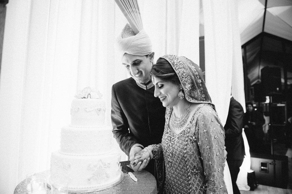 George Mavitzis Photography_Wedding Photography063.jpg