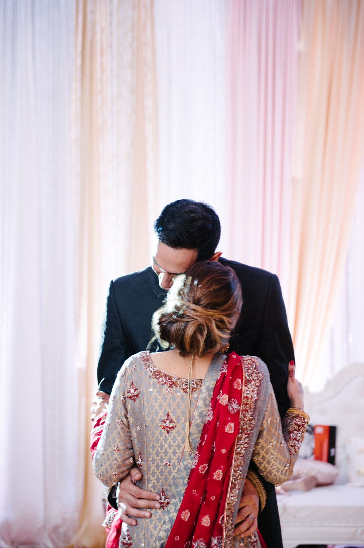 George Mavitzis Photography_Wedding Photography067.jpg