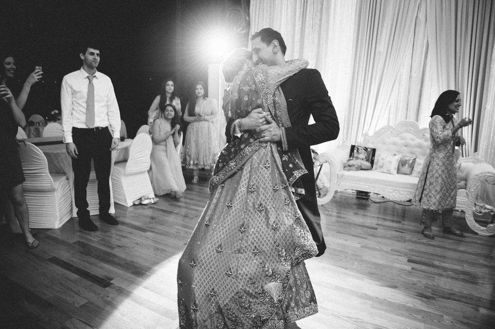 George Mavitzis Photography_Wedding Photography066.jpg