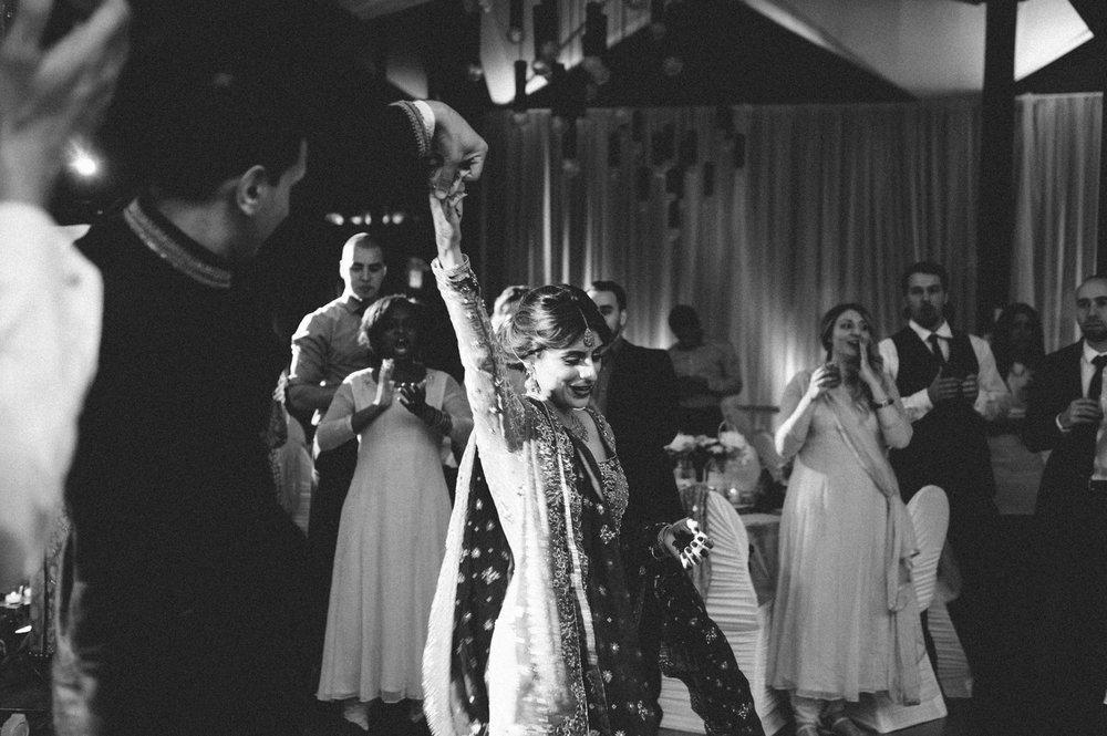 George Mavitzis Photography_Wedding Photography068.jpg