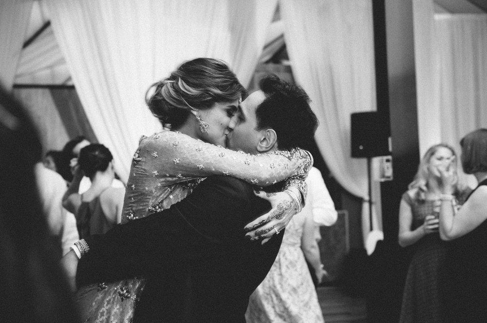 George Mavitzis Photography_Wedding Photography069.jpg