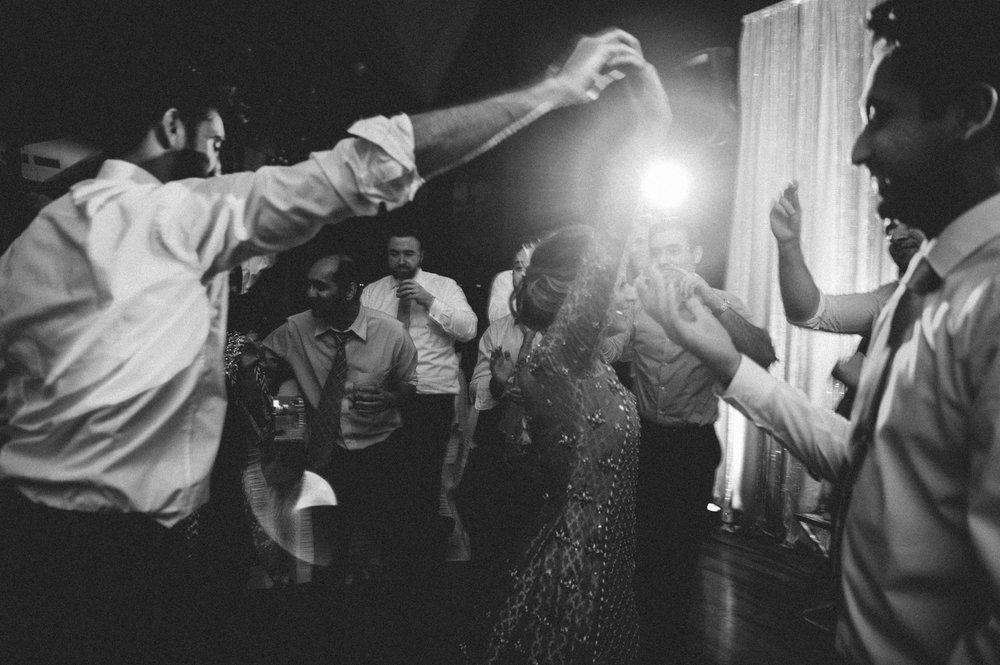 George Mavitzis Photography_Wedding Photography071.jpg
