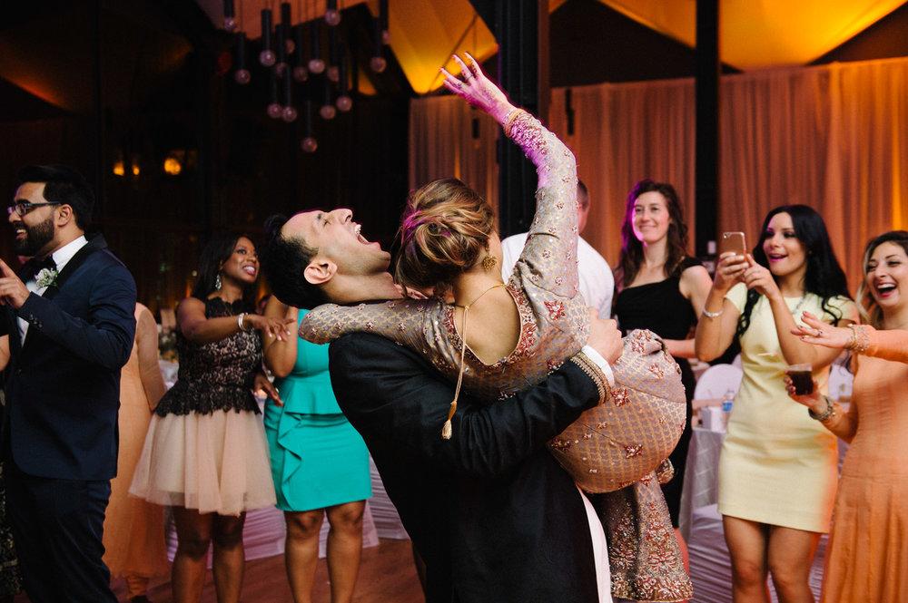 George Mavitzis Photography_Wedding Photography072.jpg