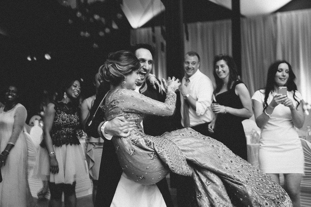George Mavitzis Photography_Wedding Photography073.jpg