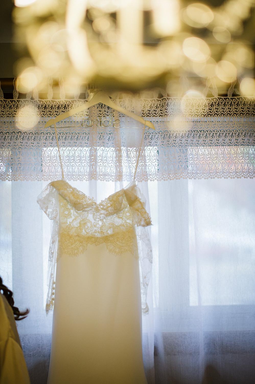 George Mavitzis Photography_Wedding Photography153.jpg