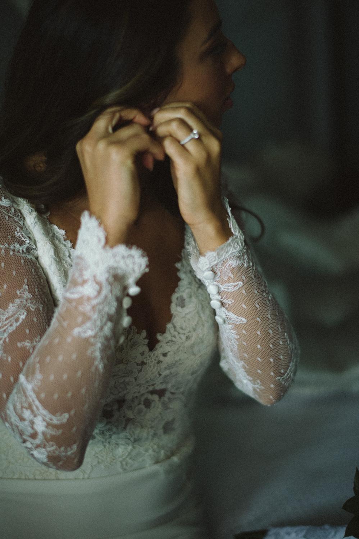 George Mavitzis Photography_Wedding Photography157.jpg