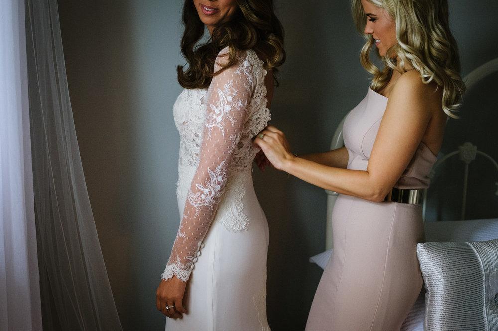George Mavitzis Photography_Wedding Photography156.jpg