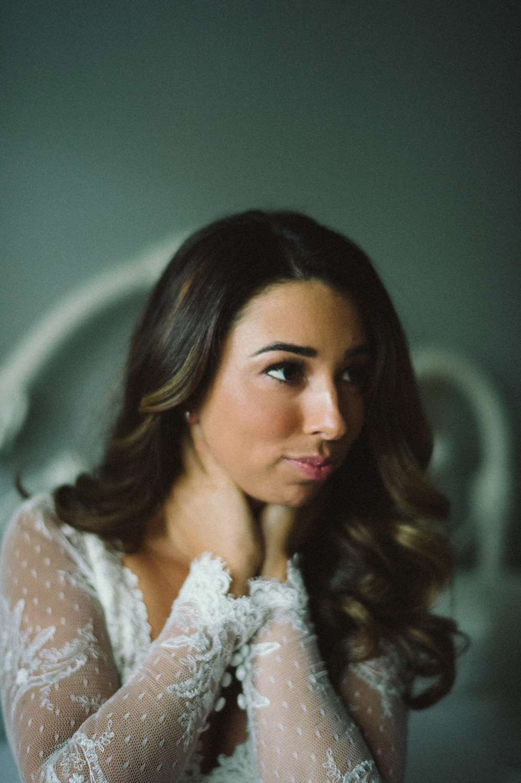George Mavitzis Photography_Wedding Photography158.jpg