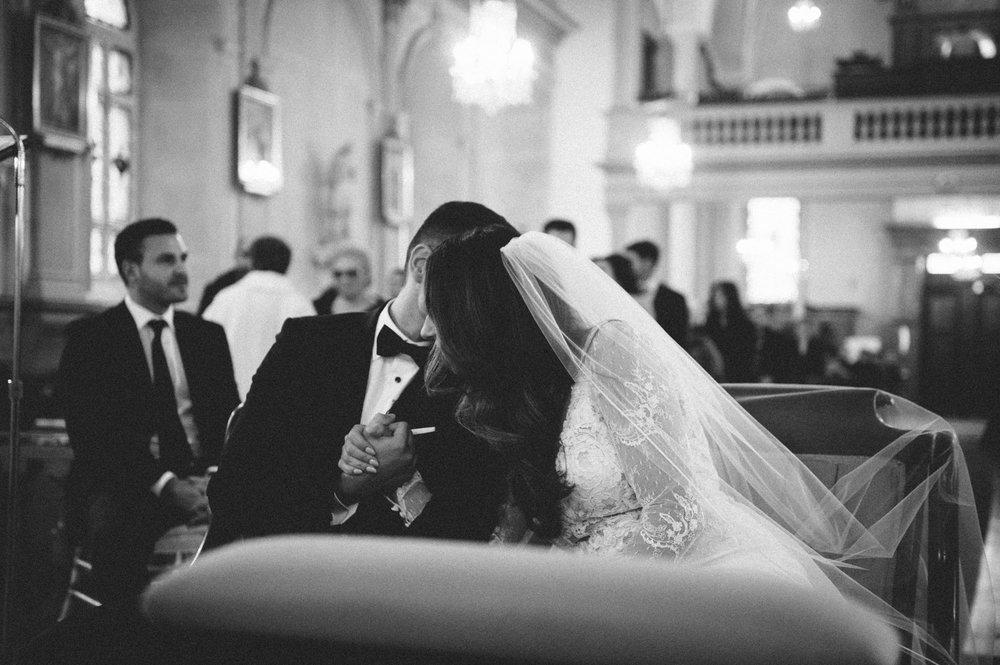 George Mavitzis Photography_Wedding Photography164.jpg