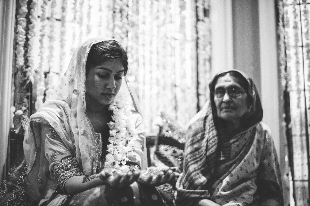 George Mavitzis_Photography_Pakistani_Montreal_Wedding (2).jpg
