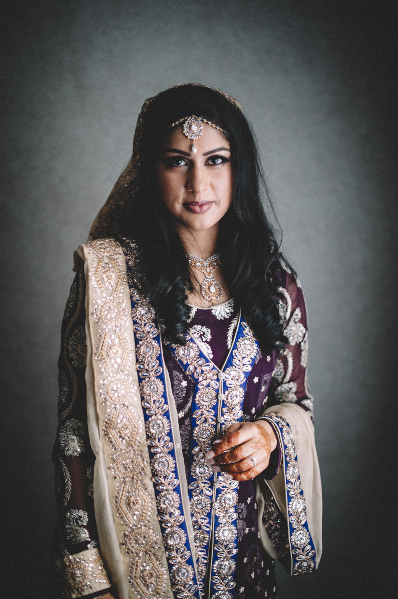 George Mavitzis_Photography_Pakistani_Montreal_Wedding (4).jpg