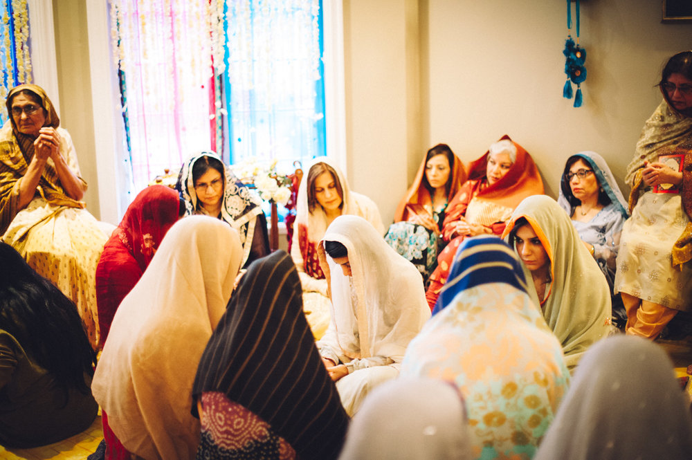 George Mavitzis_Photography_Pakistani_Montreal_Wedding (3).jpg