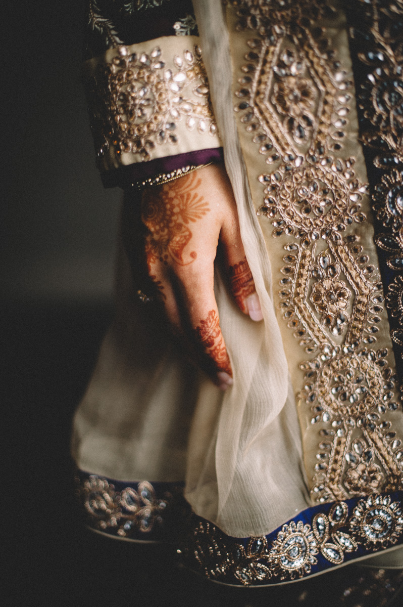 George Mavitzis_Photography_Pakistani_Montreal_Wedding (6).jpg