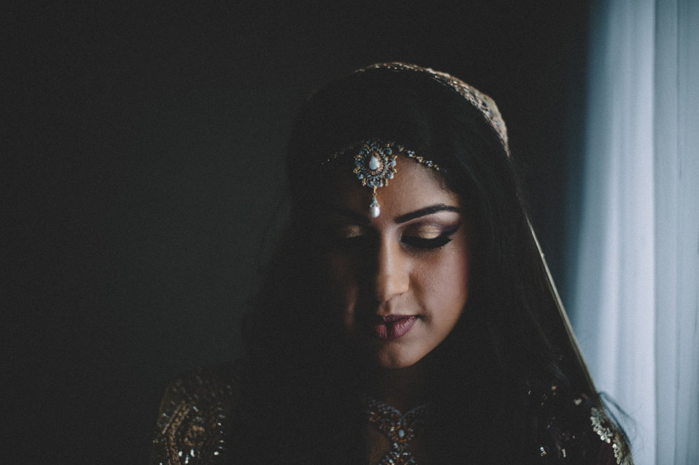 George Mavitzis_Photography_Pakistani_Montreal_Wedding (8).jpg