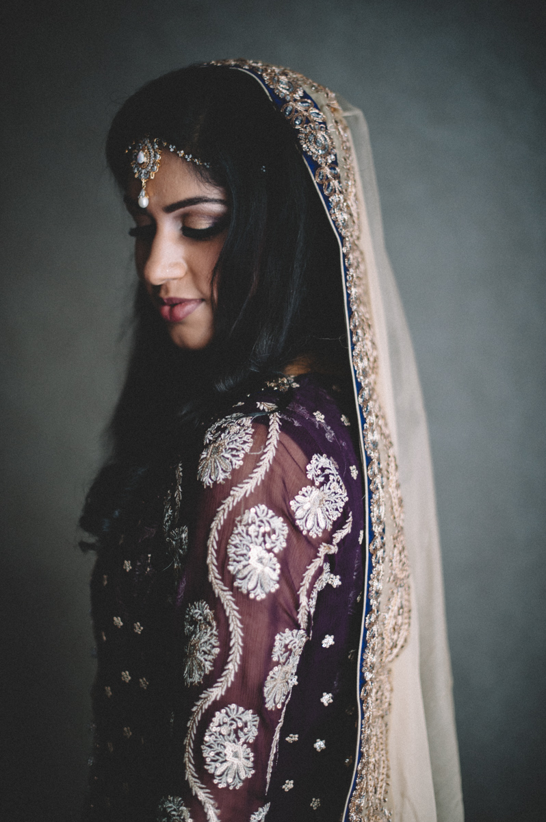 George Mavitzis_Photography_Pakistani_Montreal_Wedding (9).jpg