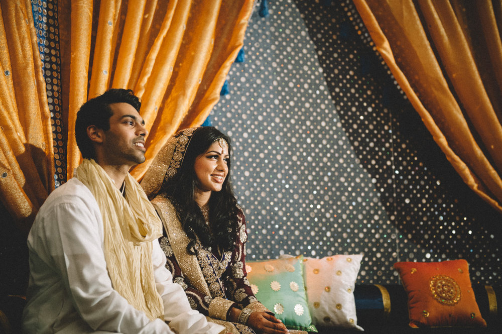 George Mavitzis_Photography_Pakistani_Montreal_Wedding (12).jpg
