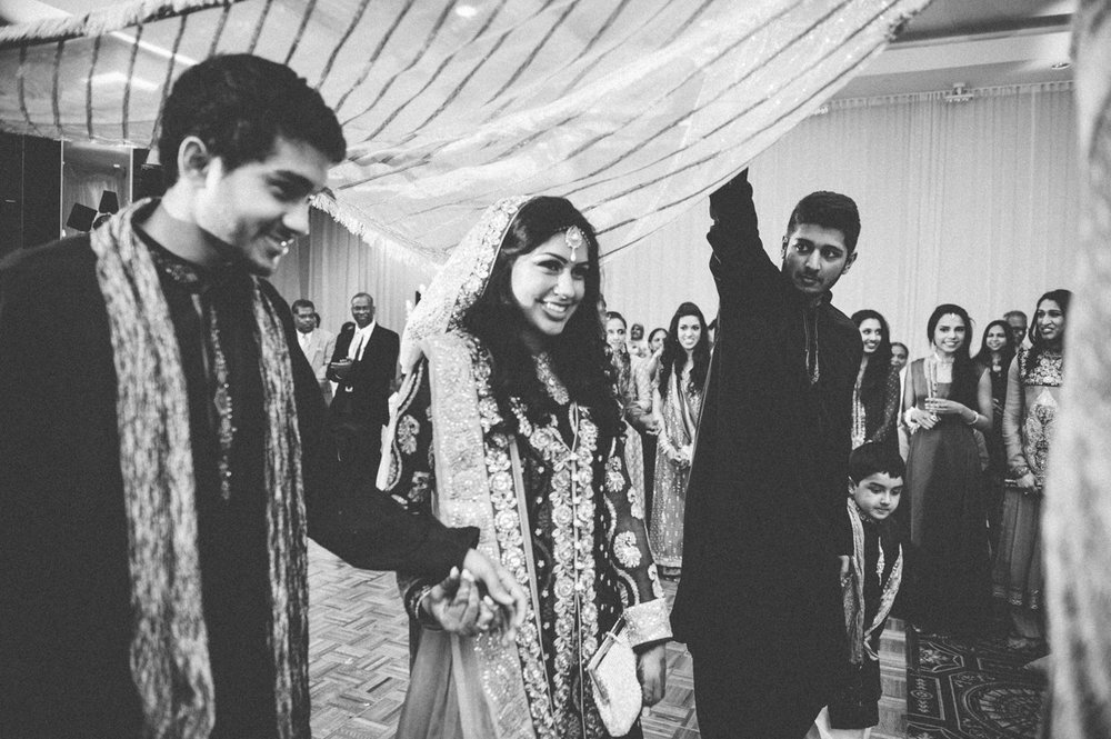 George Mavitzis_Photography_Pakistani_Montreal_Wedding (11).jpg