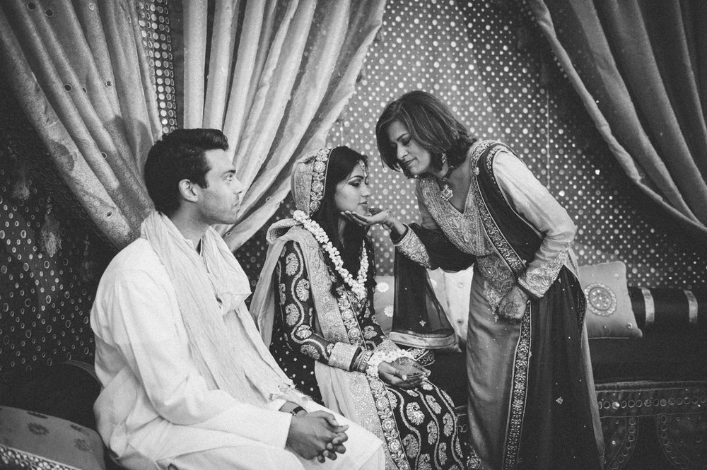George Mavitzis_Photography_Pakistani_Montreal_Wedding (13).jpg