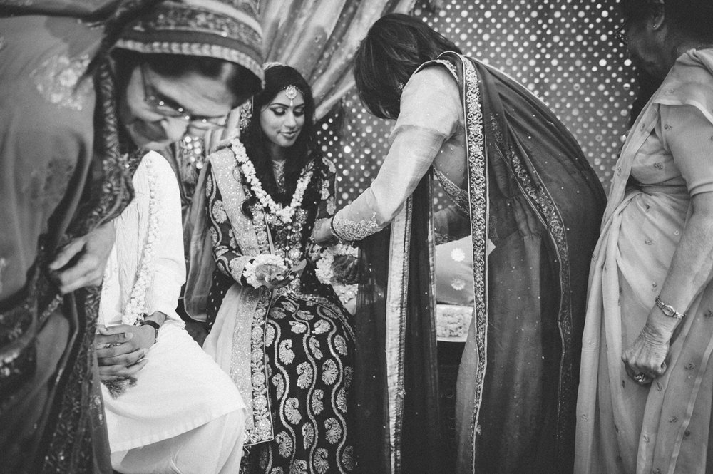George Mavitzis_Photography_Pakistani_Montreal_Wedding (14).jpg