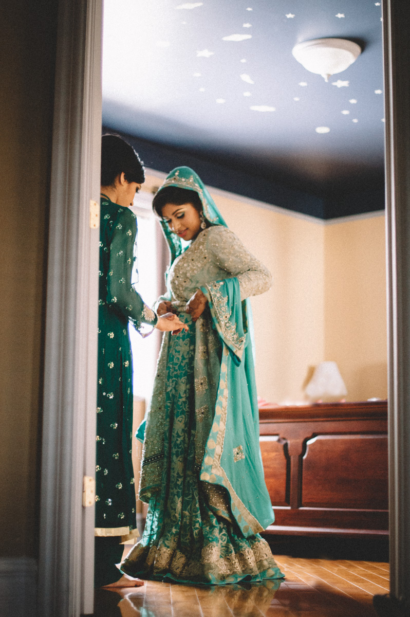 George Mavitzis_Photography_Pakistani_Montreal_Wedding (15).jpg