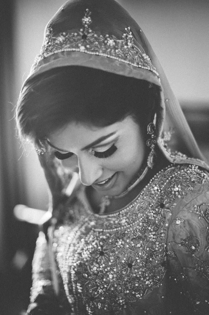 George Mavitzis_Photography_Pakistani_Montreal_Wedding (16).jpg